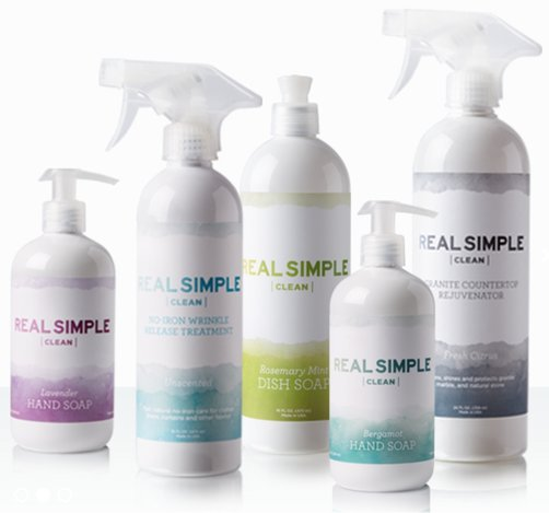 Simple Products shop simple products at these stores simple