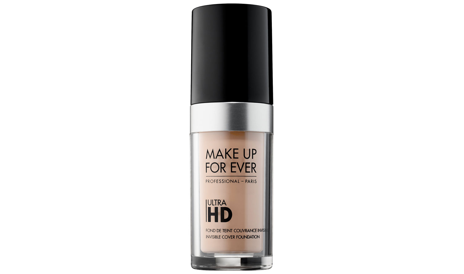 The Best Foundation Real Simple Make Over Liquid