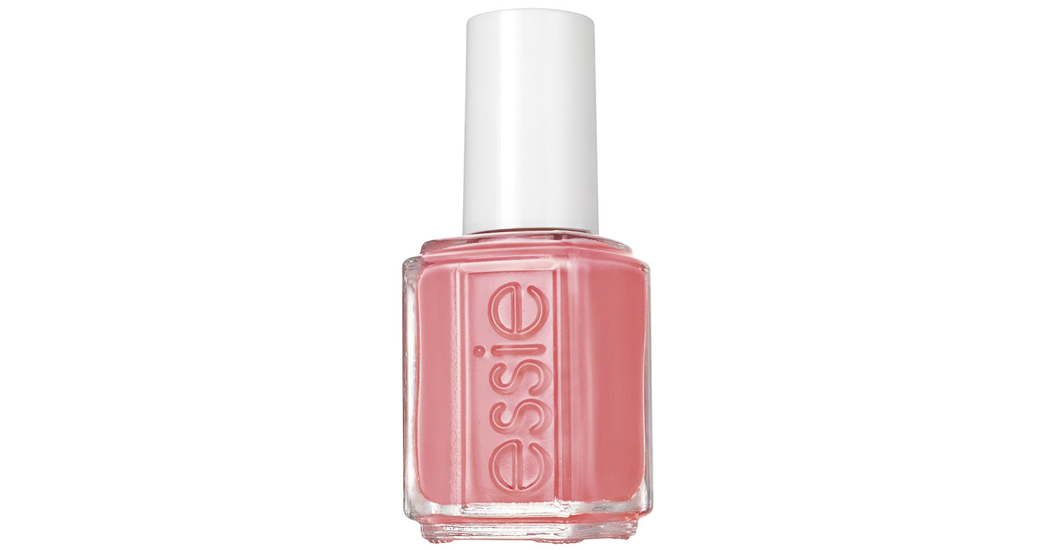 Best Nail Polish Colors for Spring | Real Simple