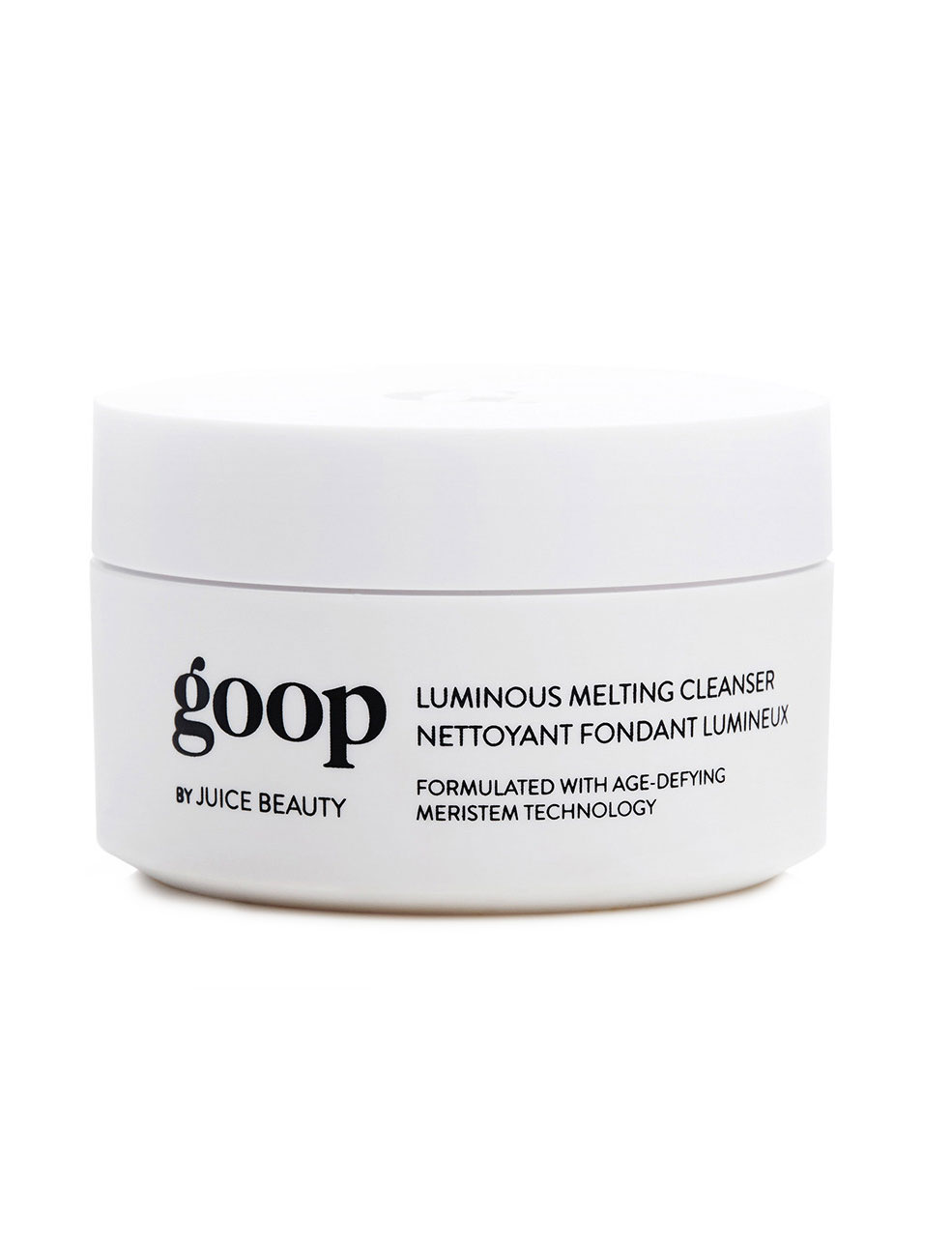 6 Natural Beauty Brands That Actually Work Real Simple
