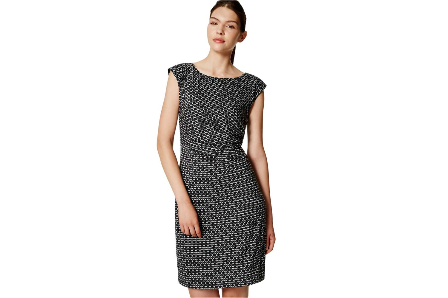 7 Affordable Work Dresses | Real Simple