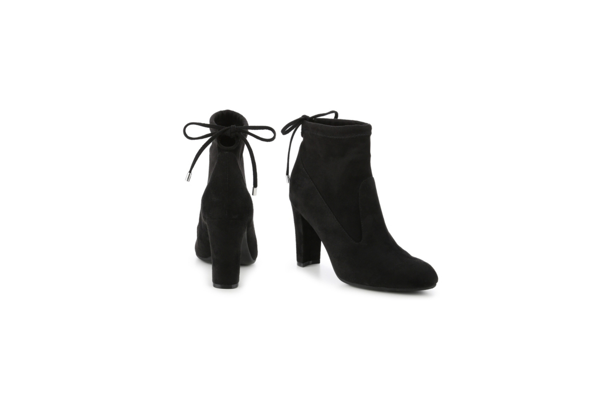 ce173073a3be4 7 Fall-Ready Ankle Boots | Real Simple