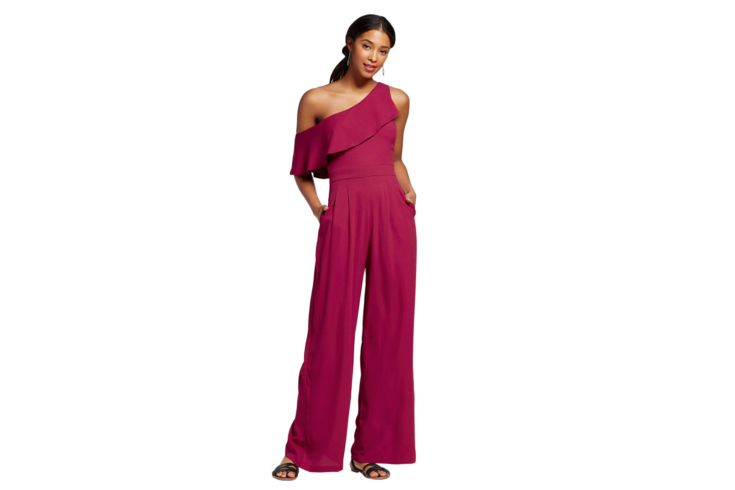 7bd84c8810d Chic Jumpsuits for Women