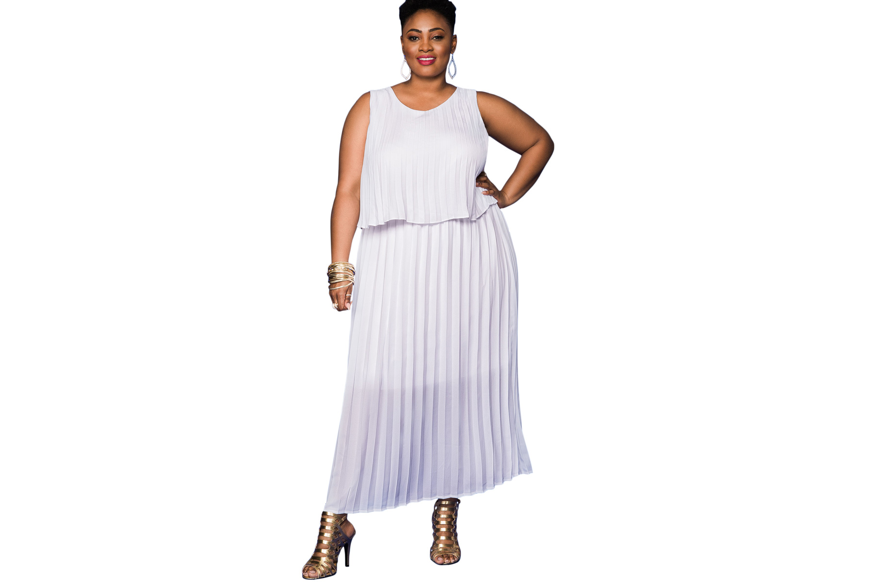 4e1fdaf8a44c5 7 Pretty Plus-Size Dresses for Spring | Real Simple
