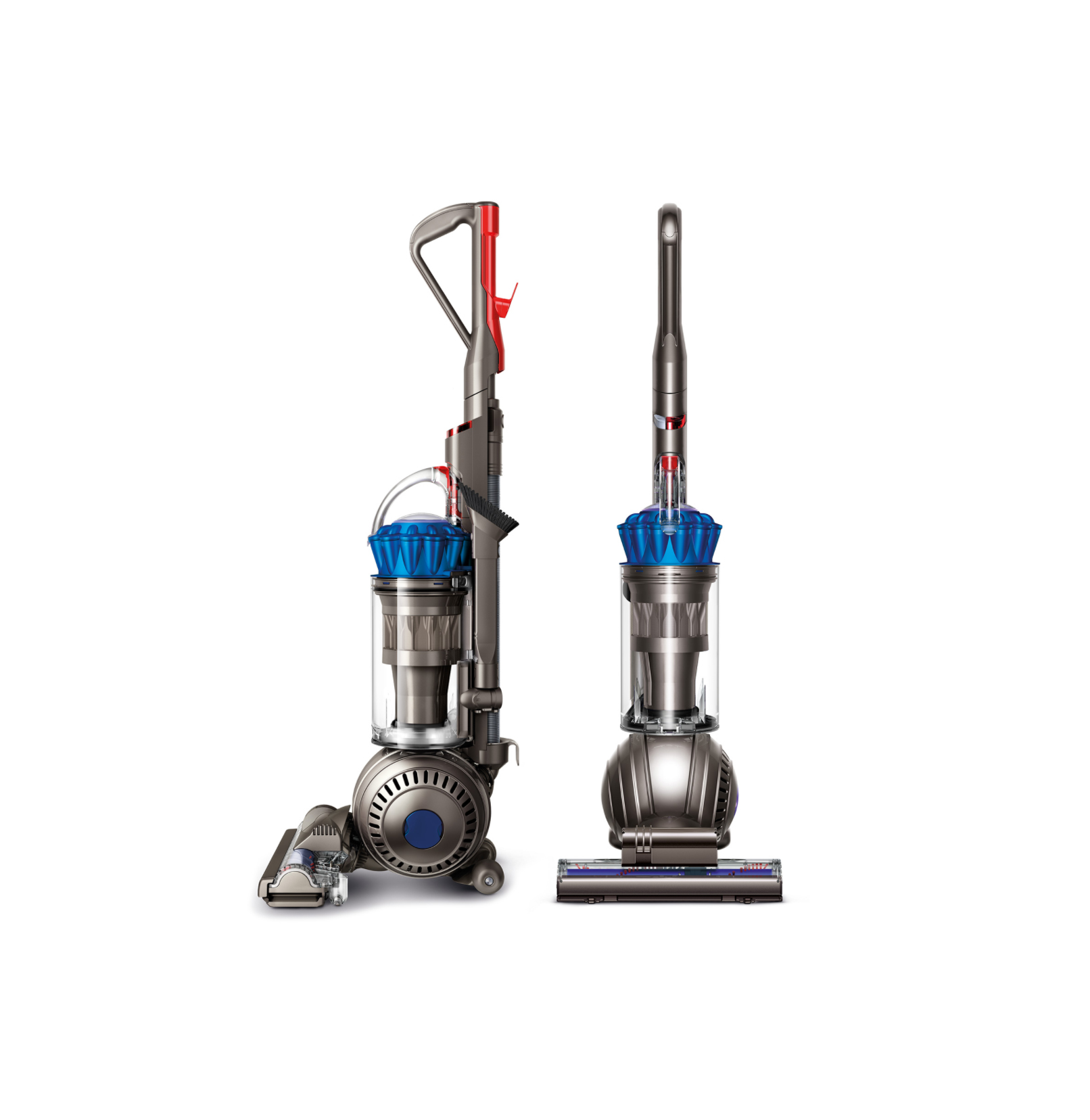 Score Amazing Deals on Vacuums and Fans During Dyson's Huge Sale