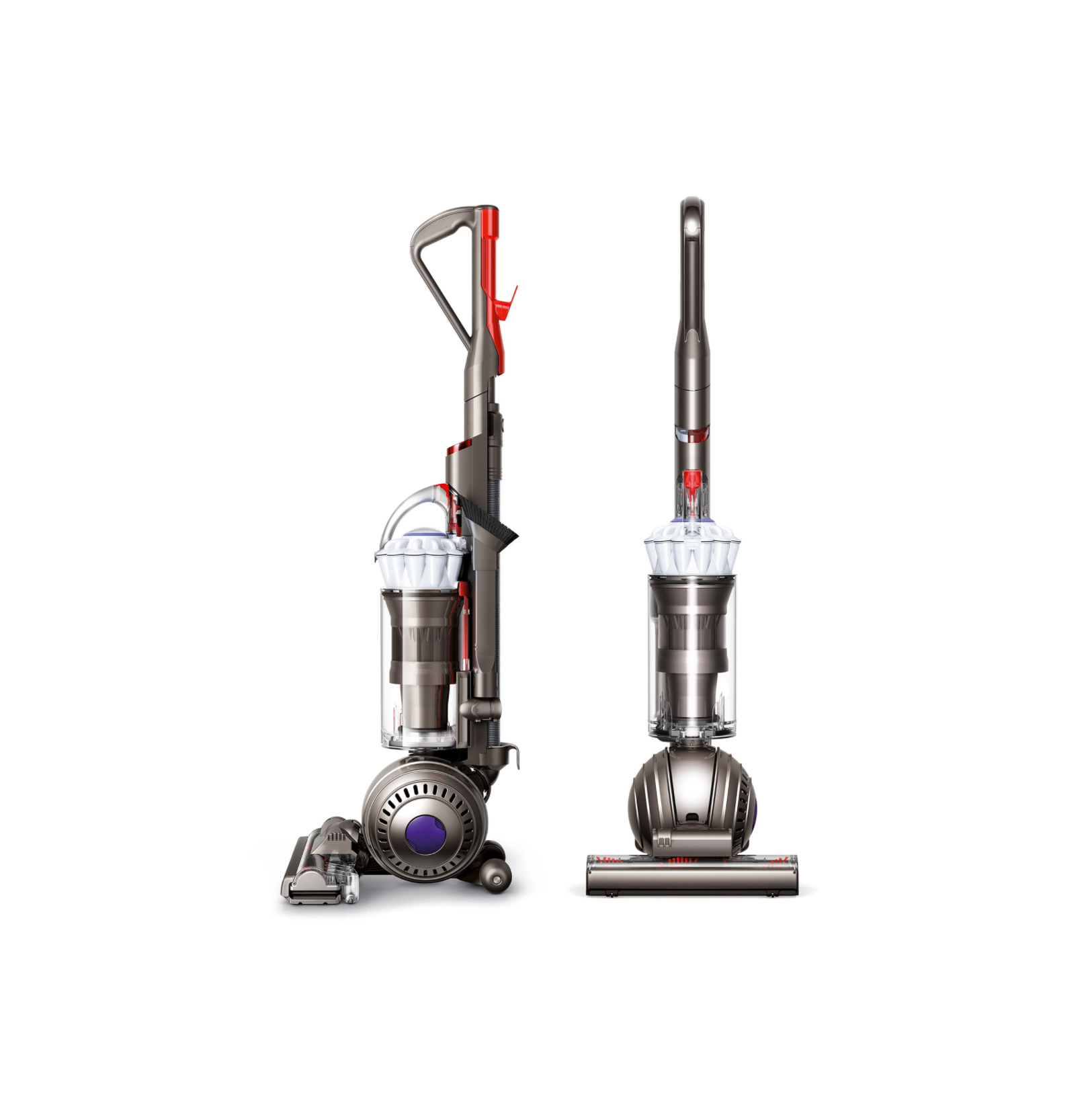 Score Amazing Deals On Vacuums And Fans During Dyson S