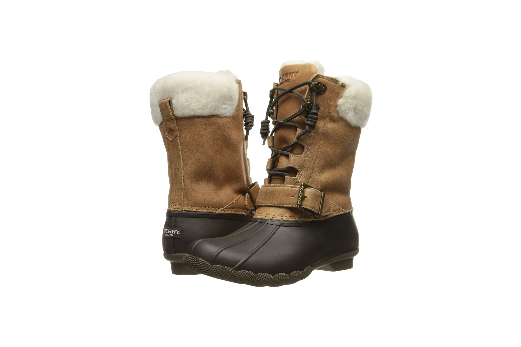 95e0876a4268 6 Comfy Winter Boots That Don t Sacrifice on Style