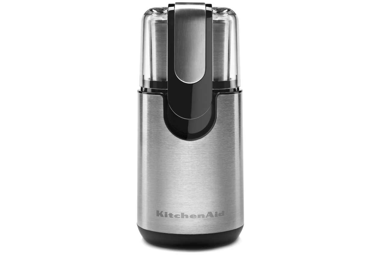 KitchenAid Blade Coffee Grinder BCB110B