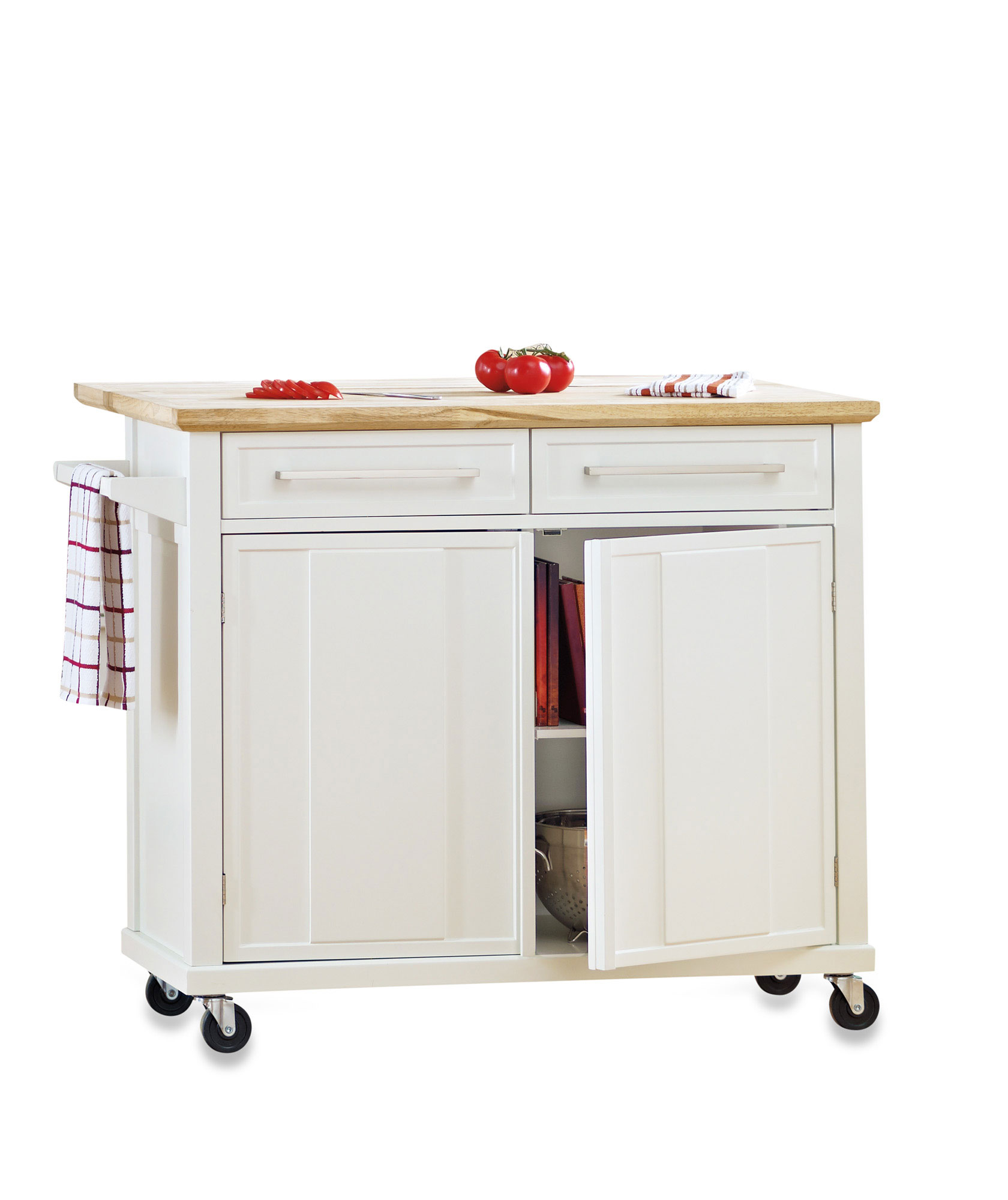 real-simple-kitchen-island