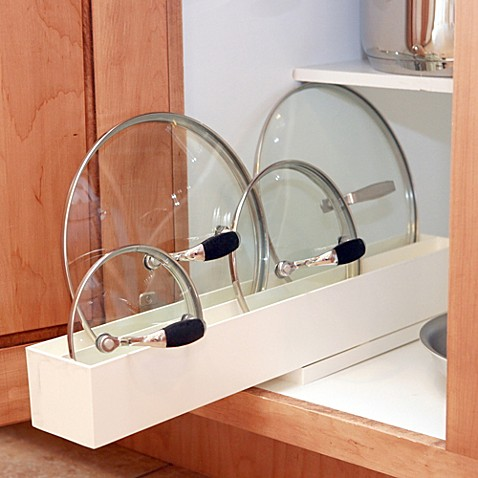 15 Clever Items to Organize Your Kitchen