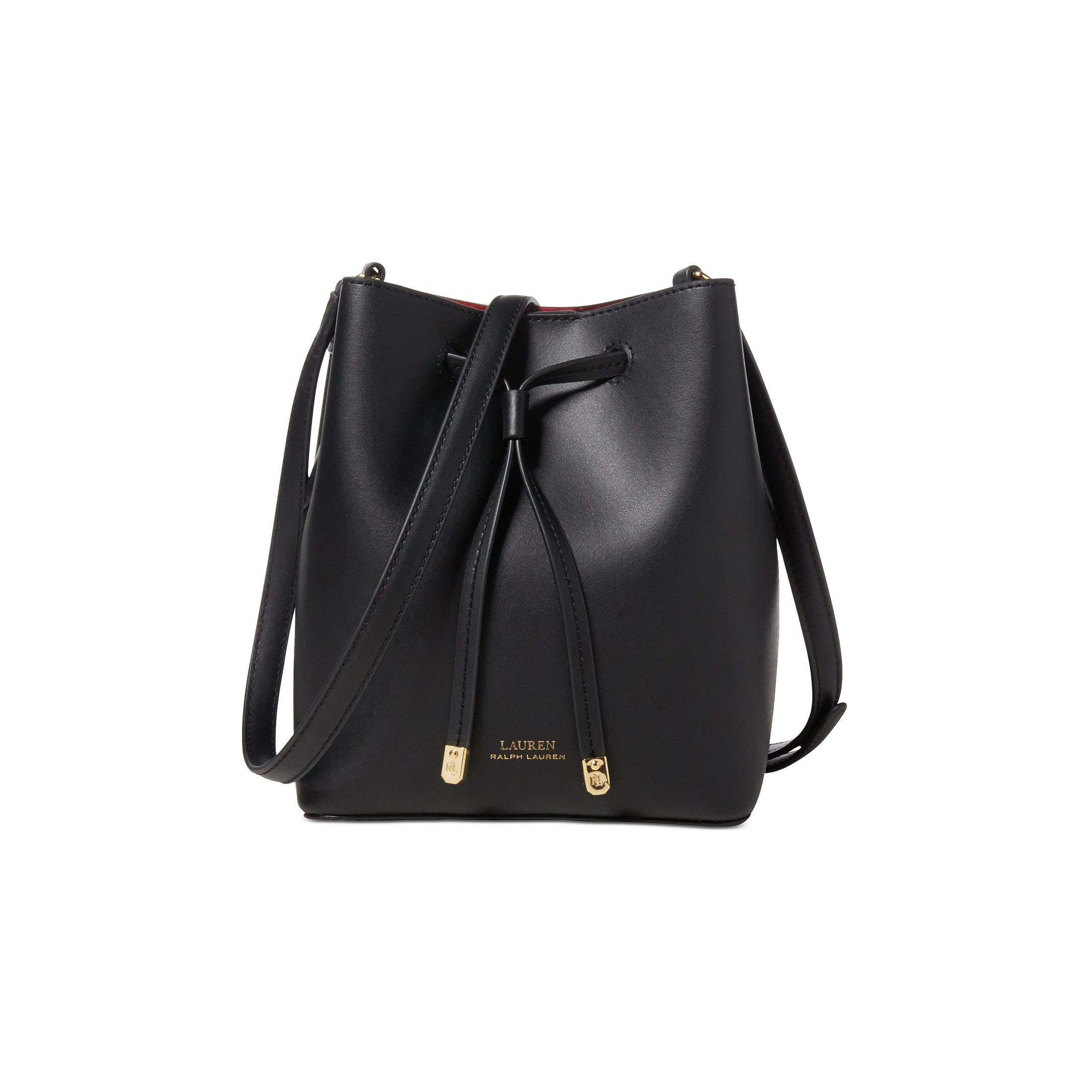 bdbd16545aa1 Our 5 Top Picks from Macy's Mega Designer Handbags Sale | Real Simple