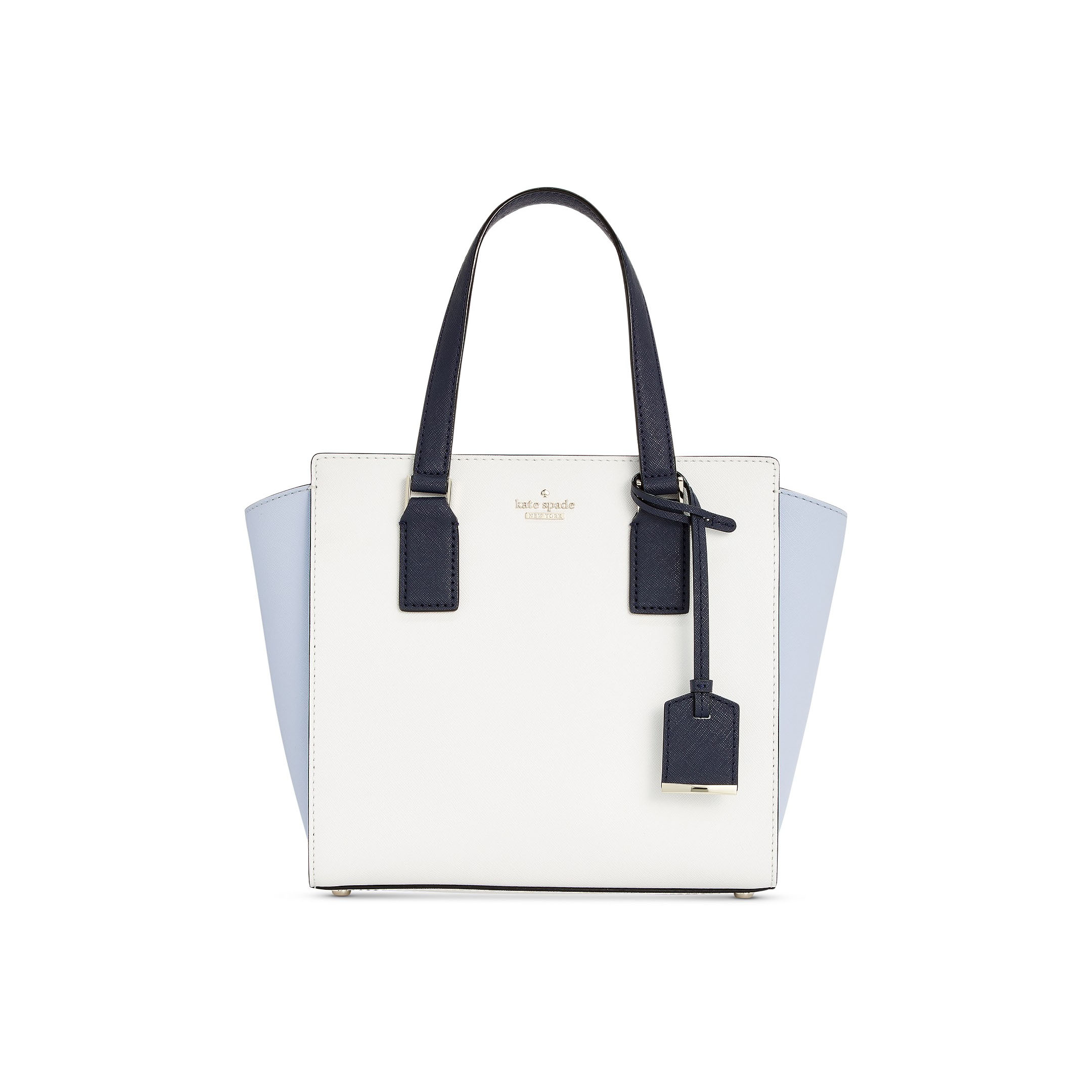 b4e0d0338d158 Our 5 Top Picks from Macy's Mega Designer Handbags Sale | Real Simple