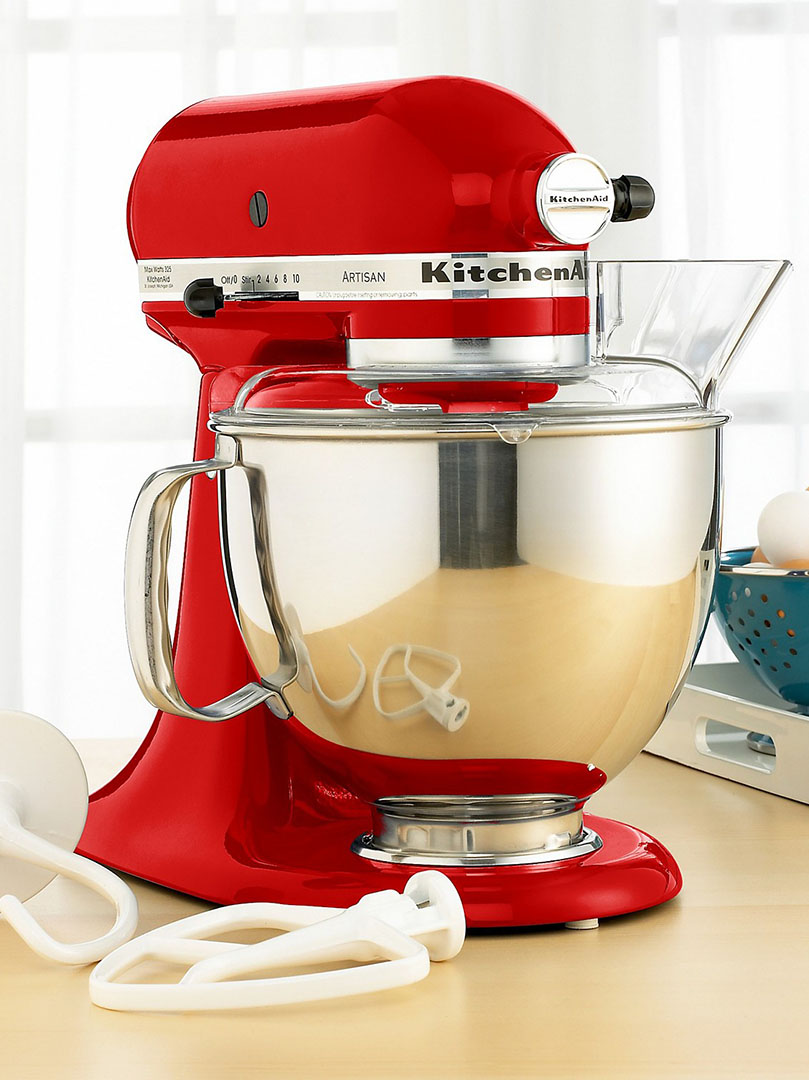 kitchenaid and instant pot are up to 50 off at macys right now real simple - Macys Kitchen