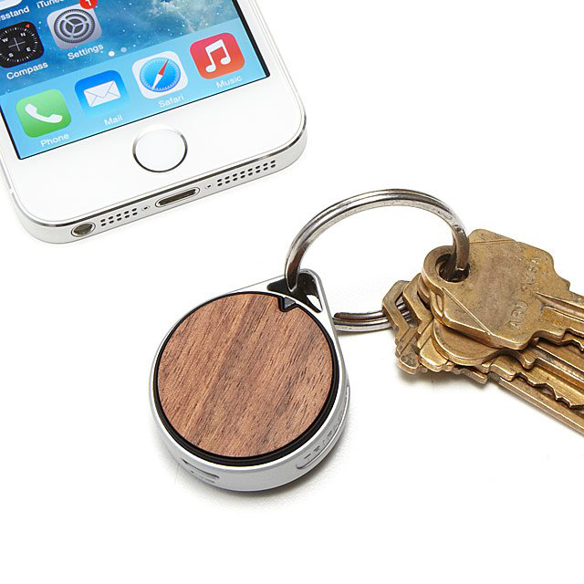 d9918c5fb7c0 Cool Gifts for Tech Lovers  The Year s Best Gadgets