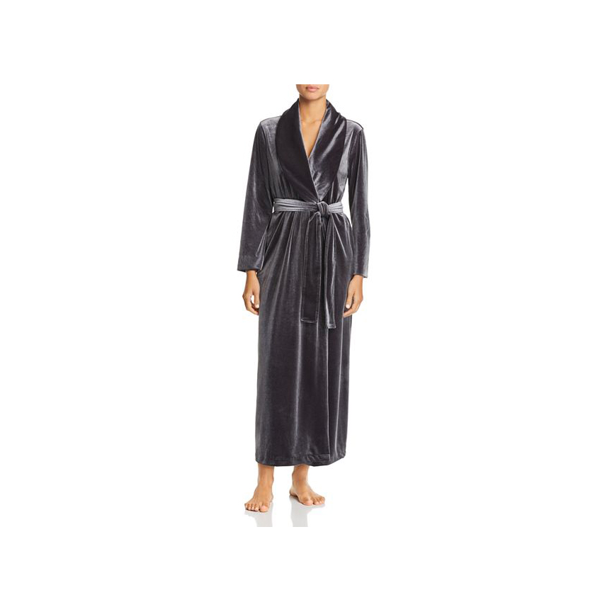 0fa904106527 Best Robes For Women - Silk Robes
