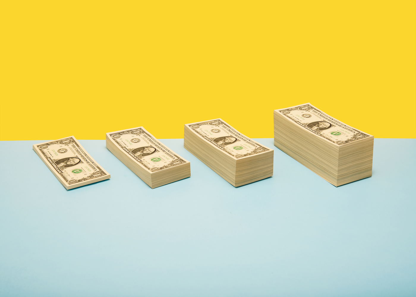 11 Money Etiquette Tips to Master in the New Year