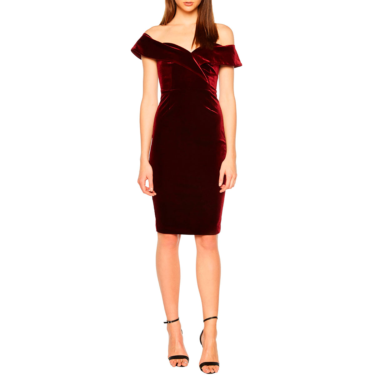 The Best Party Dresses To Wear On New Year S Eve Real Simple