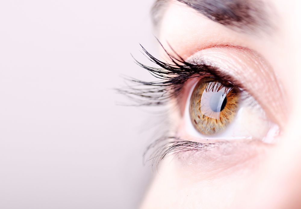 What Is a Lash Lift and Why Is Everyone Talking About It?