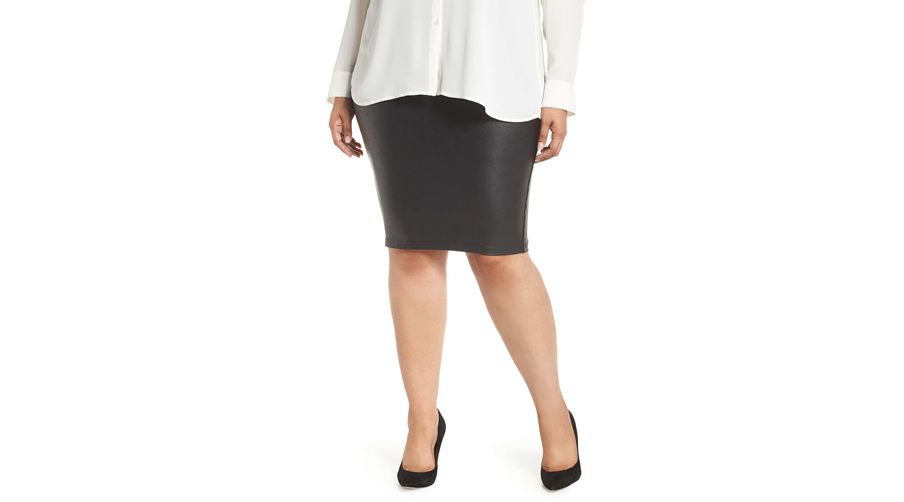 3757a3021 The Best Pencil Skirts for 2019 | Real Simple