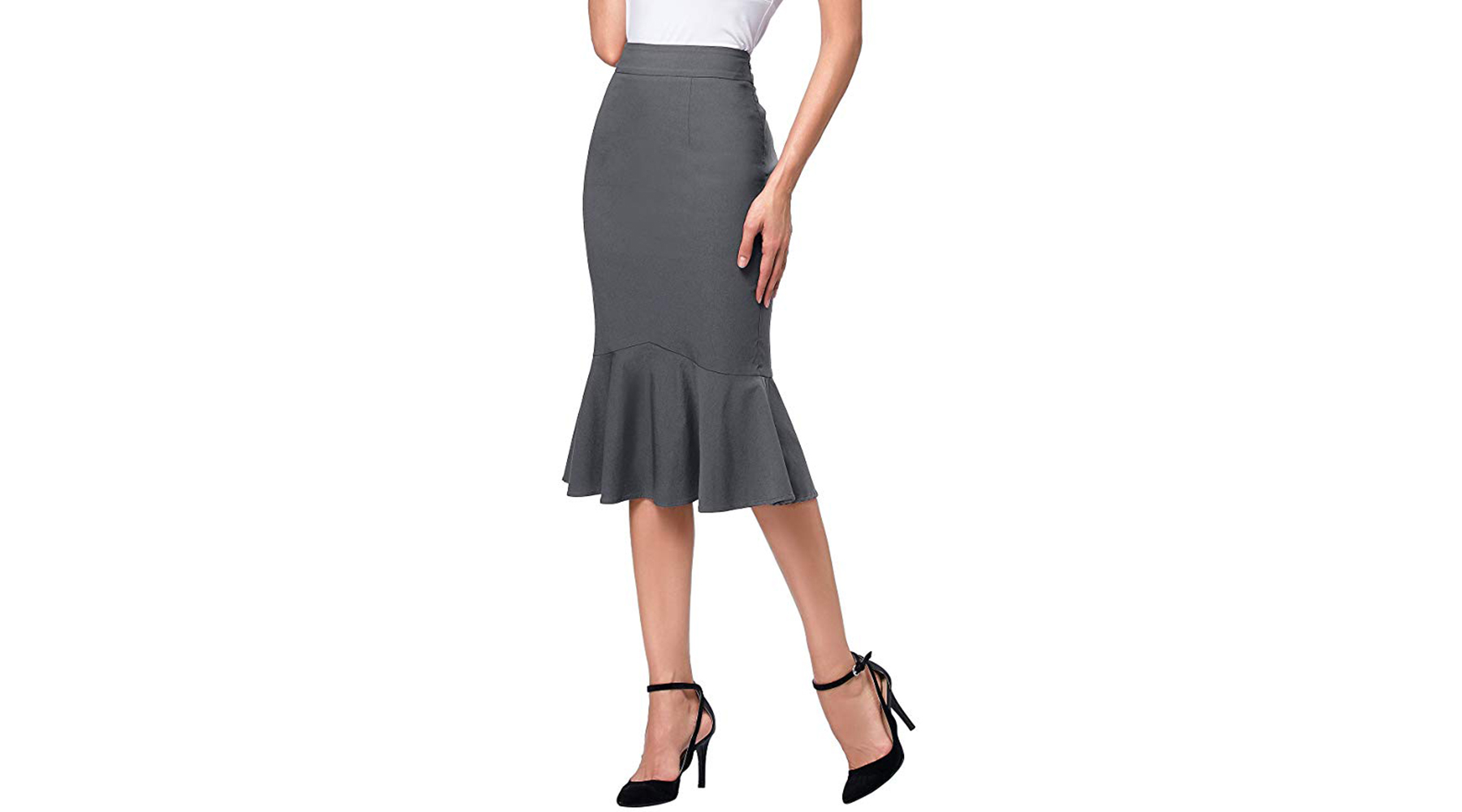 4ee5a8f390d The Best Pencil Skirts for 2019