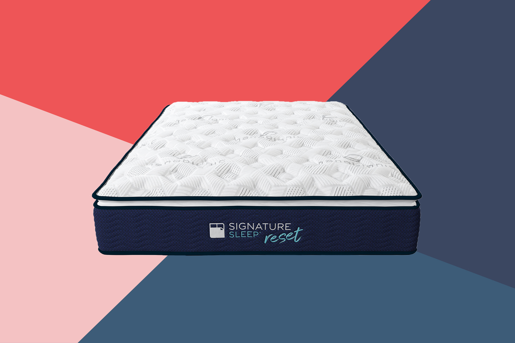 Enhance Your Sleep With These 7 Insanely Good Presidents' Day Mattress Sales