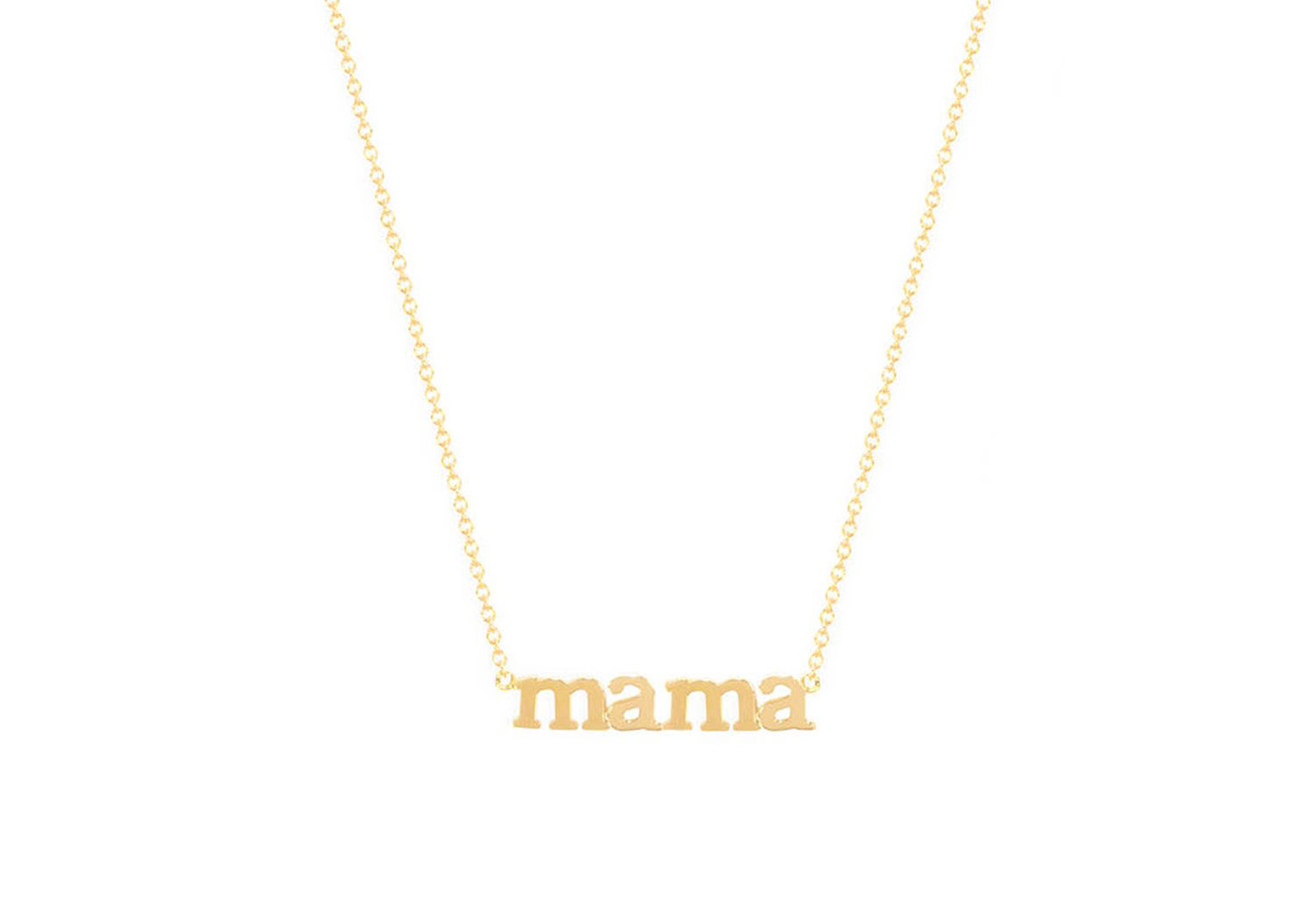49 Great Mothers Day Gifts For Every Mom