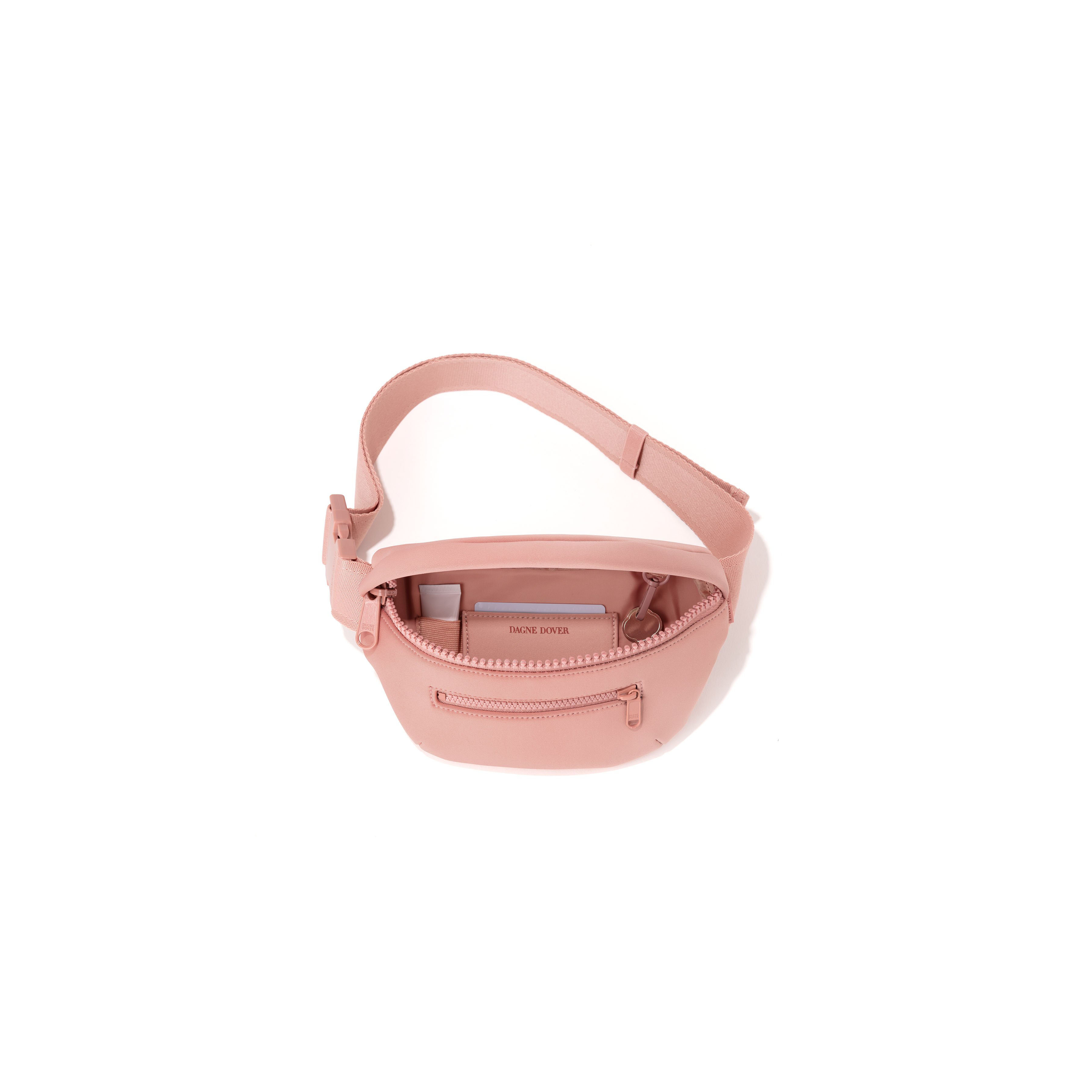 54d063b762c6 Dagne Dover Spring Summer Bag Collection 2019 | Real Simple