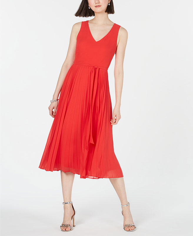 5 Summer Wedding Guest Dresses For Every Style