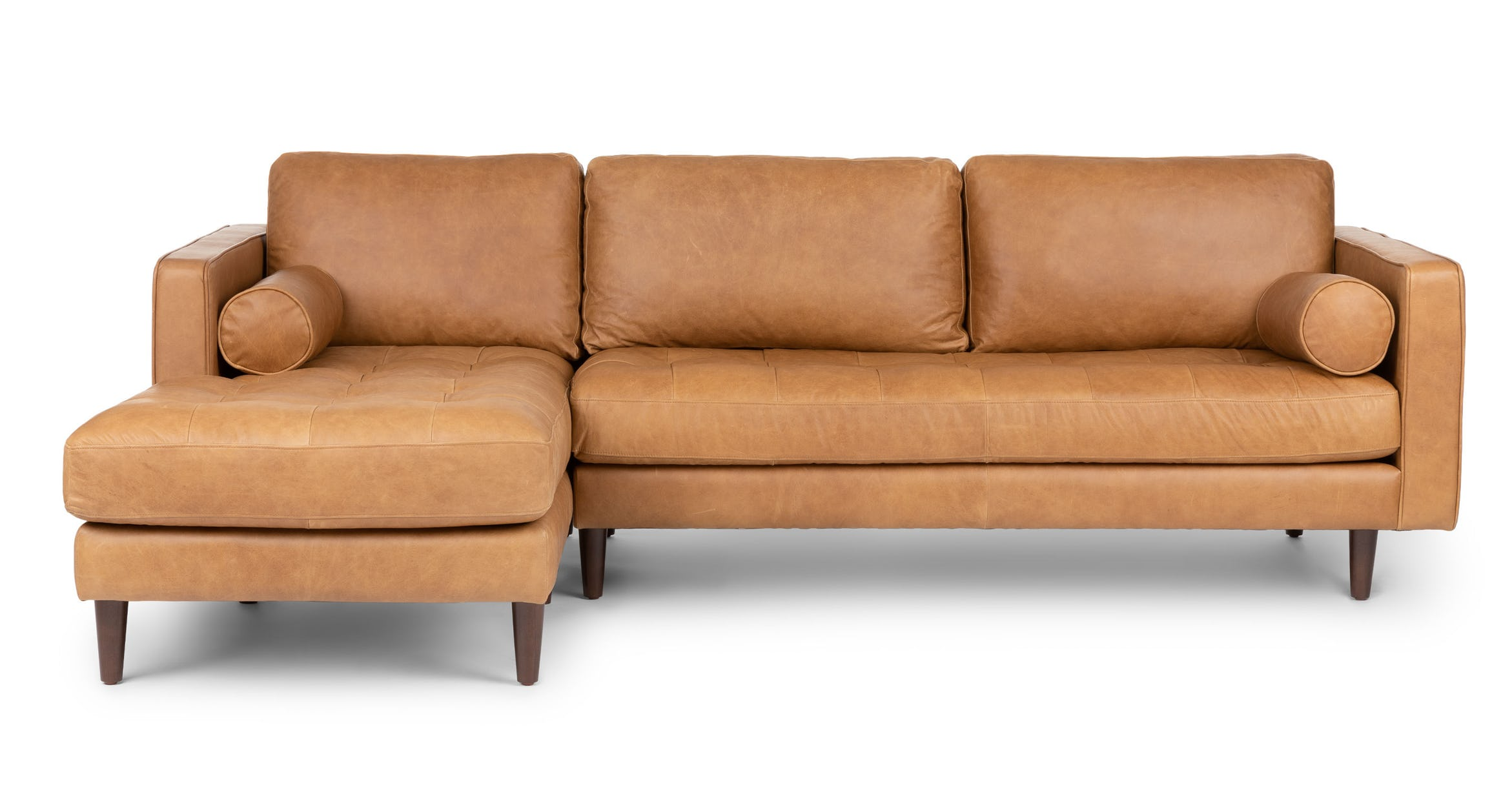 Outstanding Best Sectional Sofas For Every Budget Real Simple Ibusinesslaw Wood Chair Design Ideas Ibusinesslaworg