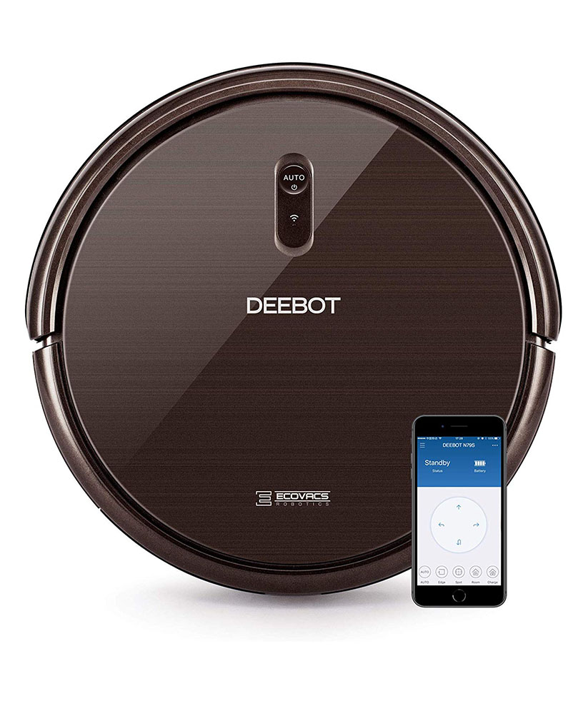 11 Of The Best Robot Vacuums For Carpet Cleaning 2019