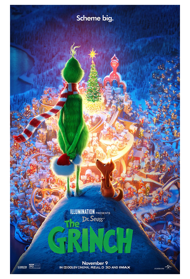 14 Great Christmas Movies on Netflix 2019 to Watch Right ...