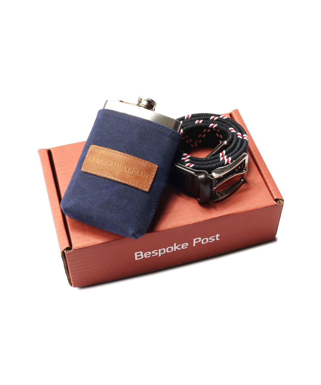 6 Unique Gift Boxes Your Dad Will Love