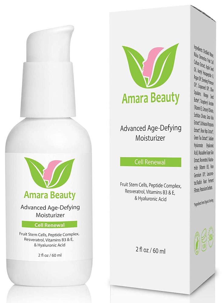 The Best Anti-Aging Products, According to Thousands | Real