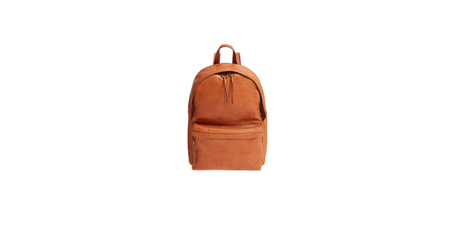 The Best Backpacks for Work