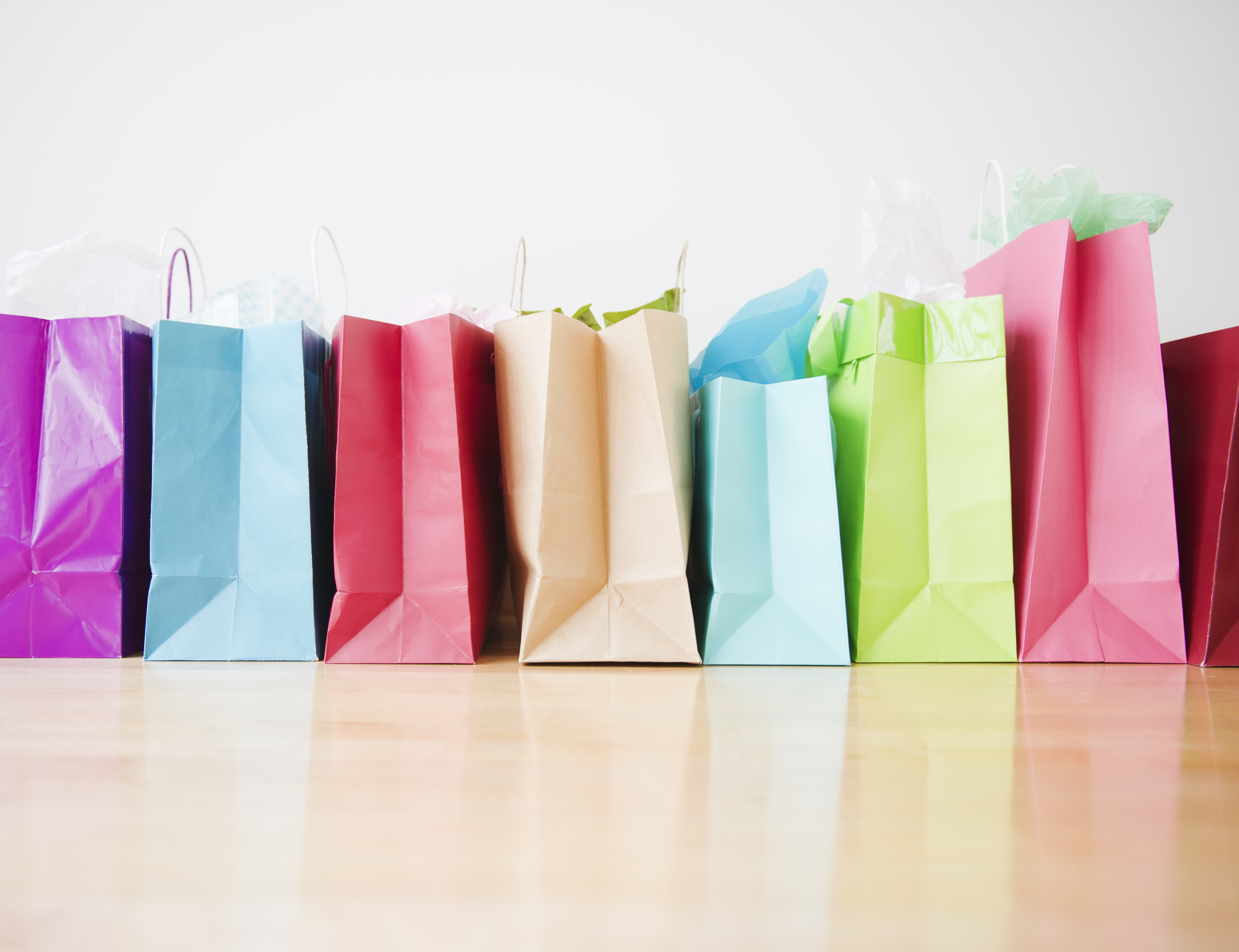Black Friday Quotes and Sayings | Real Simple