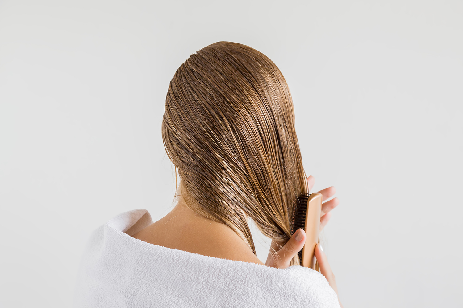 Dry Scalp and Dandruff Remedies at Every Price