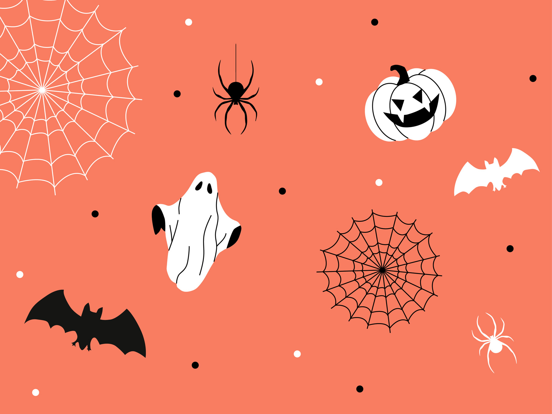 Famous Halloween Quotes, Sayings, Phrases | Real Simple