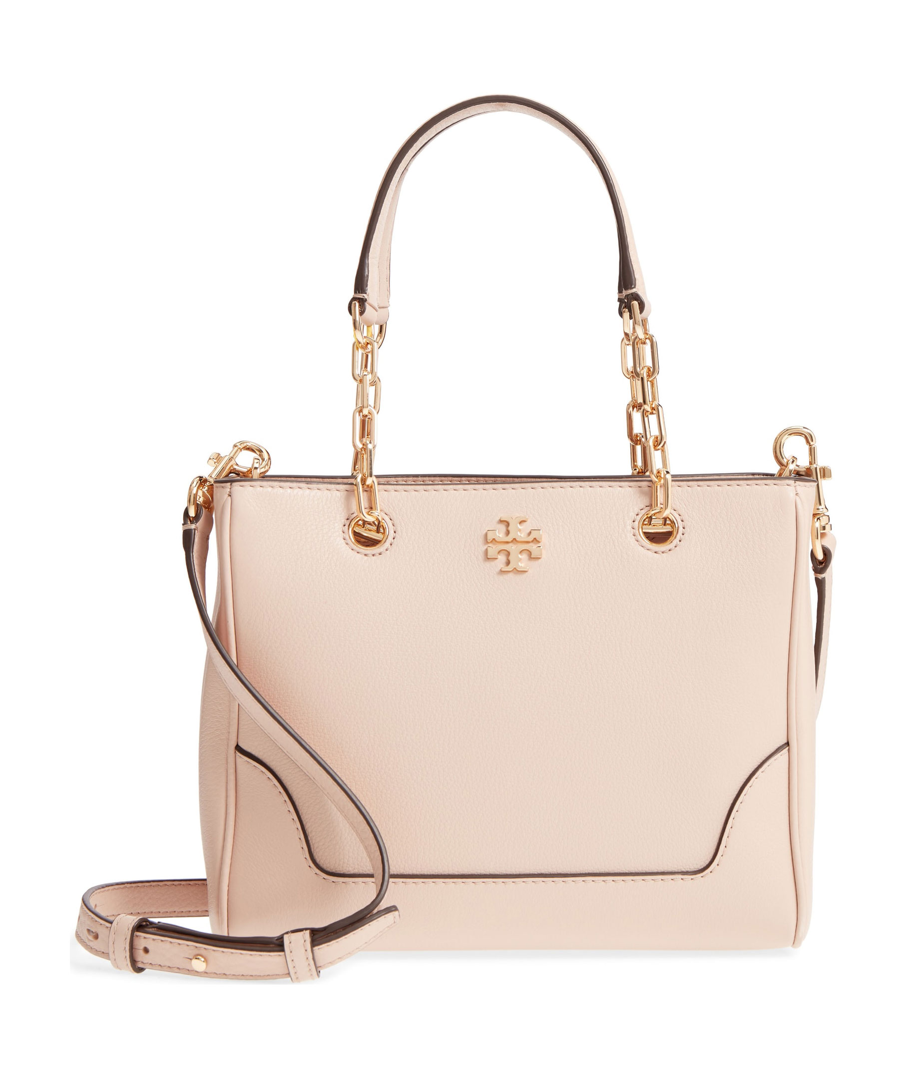 f3d2a680c424 5 Designer Handbags We're Obsessed With From the Nordstrom Anniversary Sale