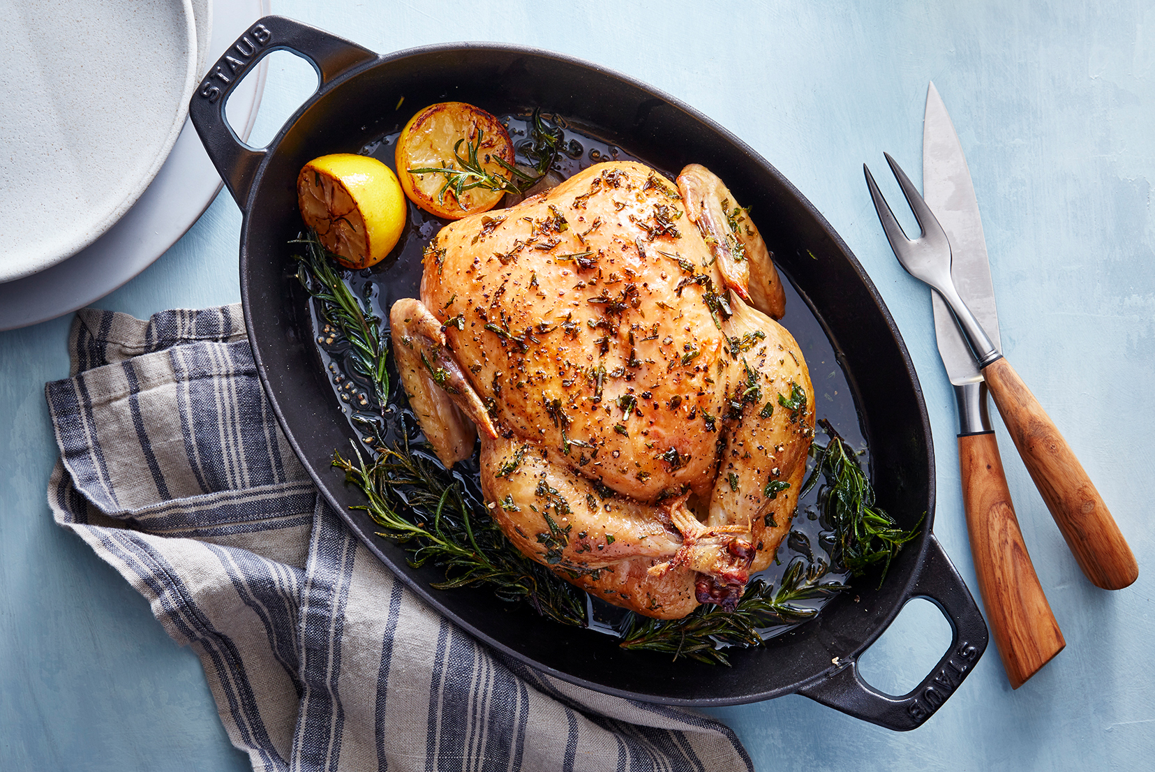 13 Family-Friendly Roasting Recipes That Are Delicious & Hassle-Free