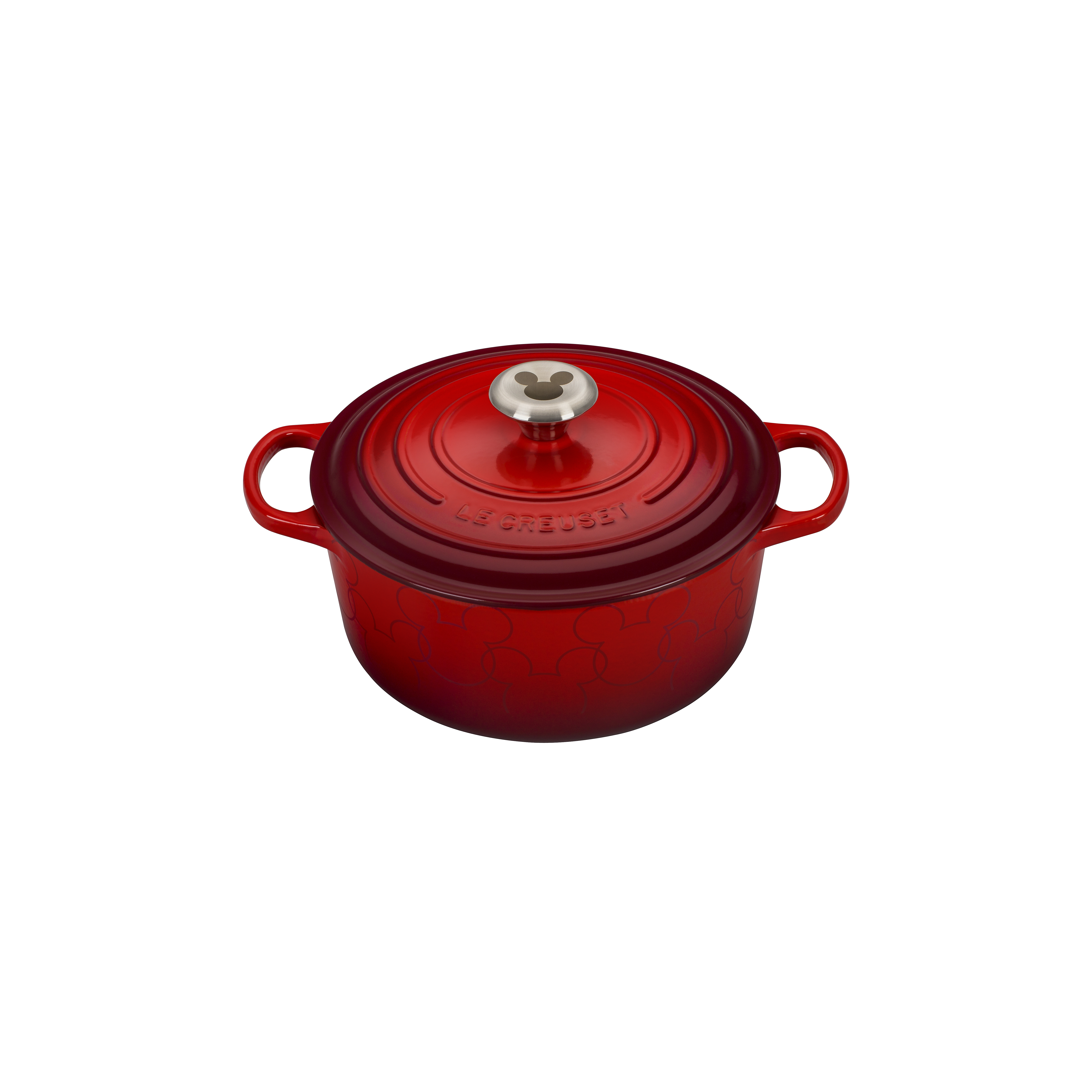le-creuset-mickey-mouse