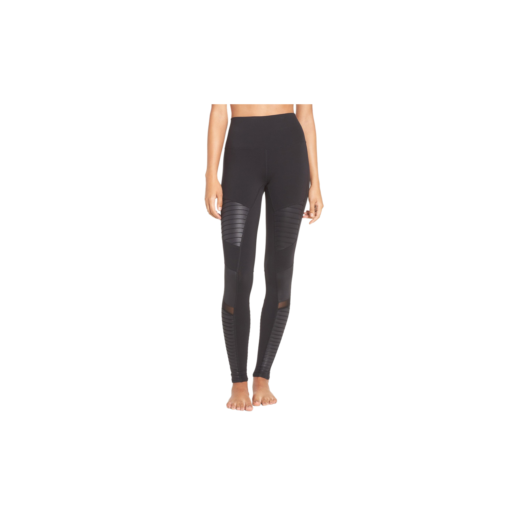 8cfc44da0299c6 7 Black Leggings That Are Perfect for Traveling | Real Simple