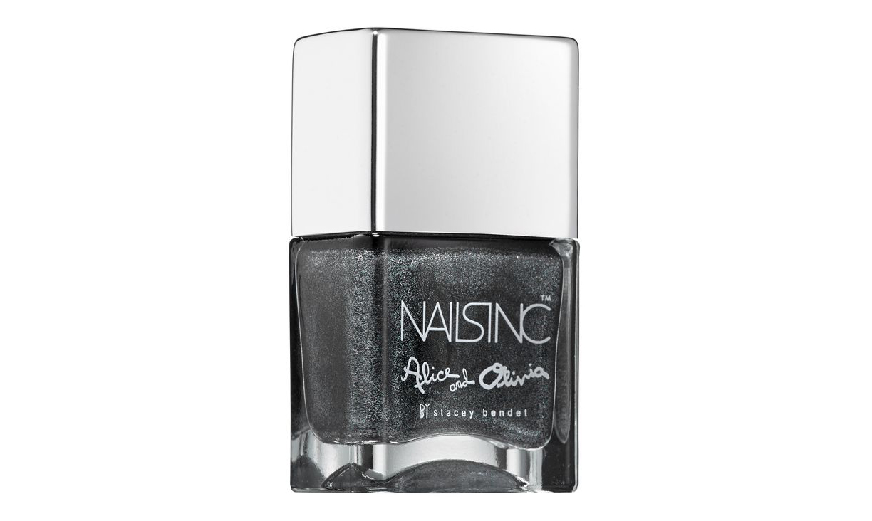 The Best Fall Nail Polish Colors to Try Now   Real Simple