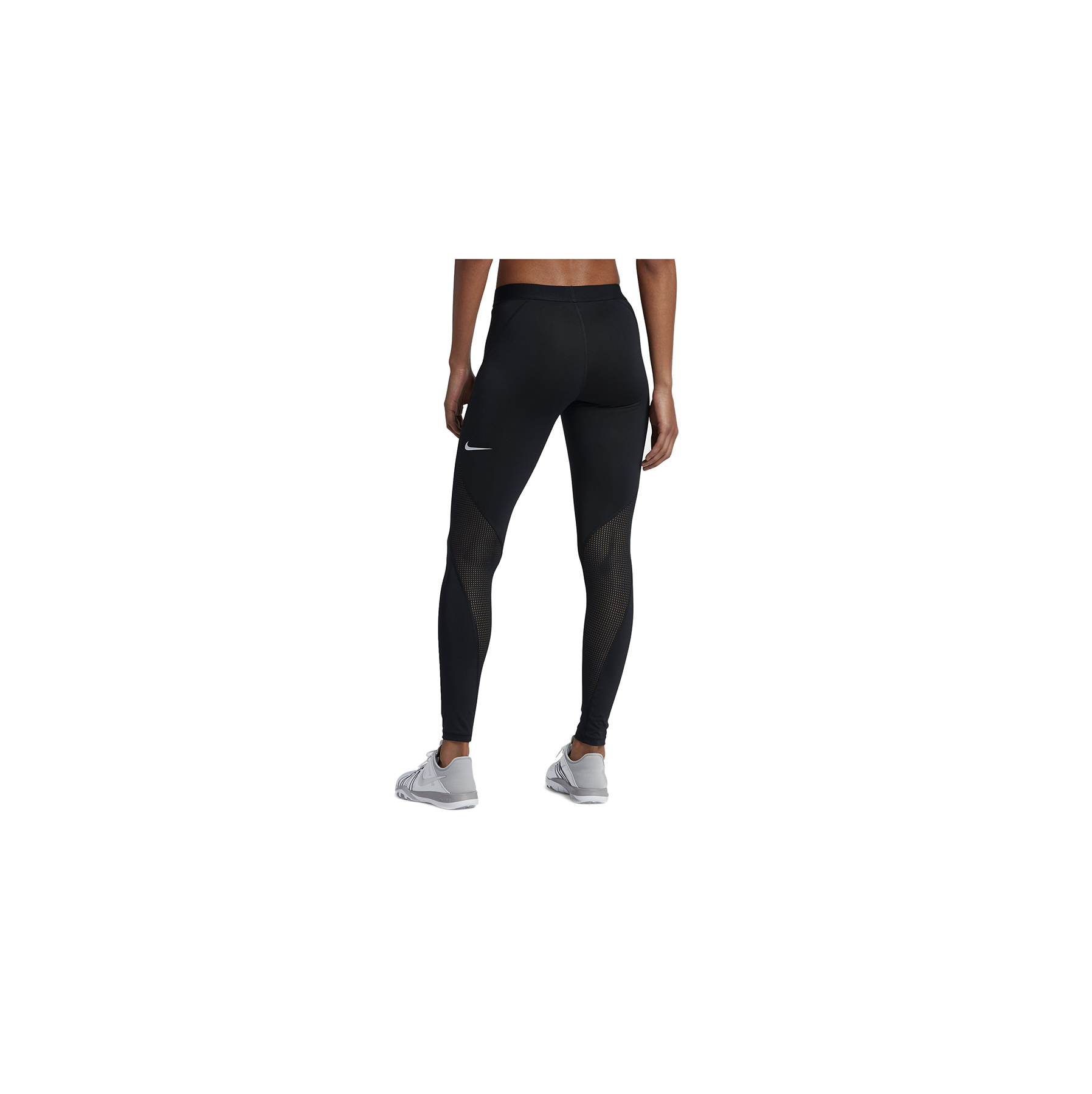 8cfc44da0299c6 7 Black Leggings That Are Perfect for Traveling   Real Simple