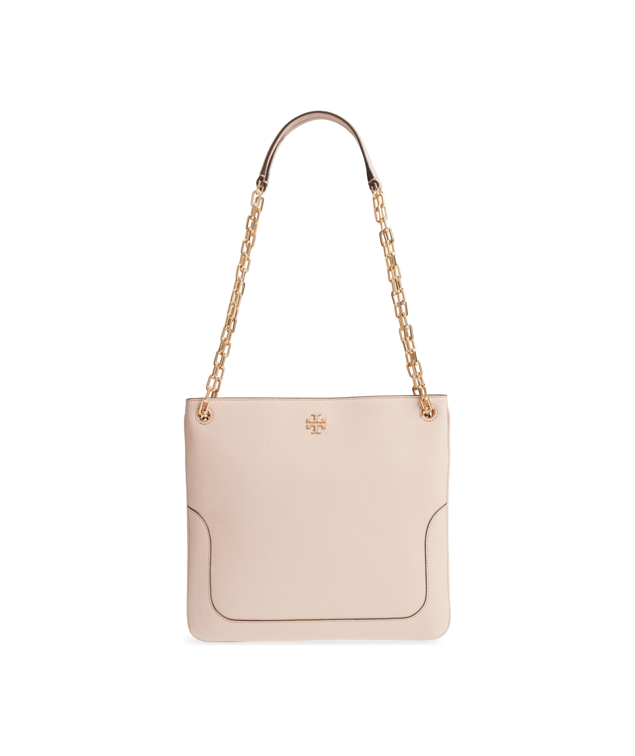 7a85d0941d 5 Designer Handbags We're Obsessed With From the Nordstrom ...