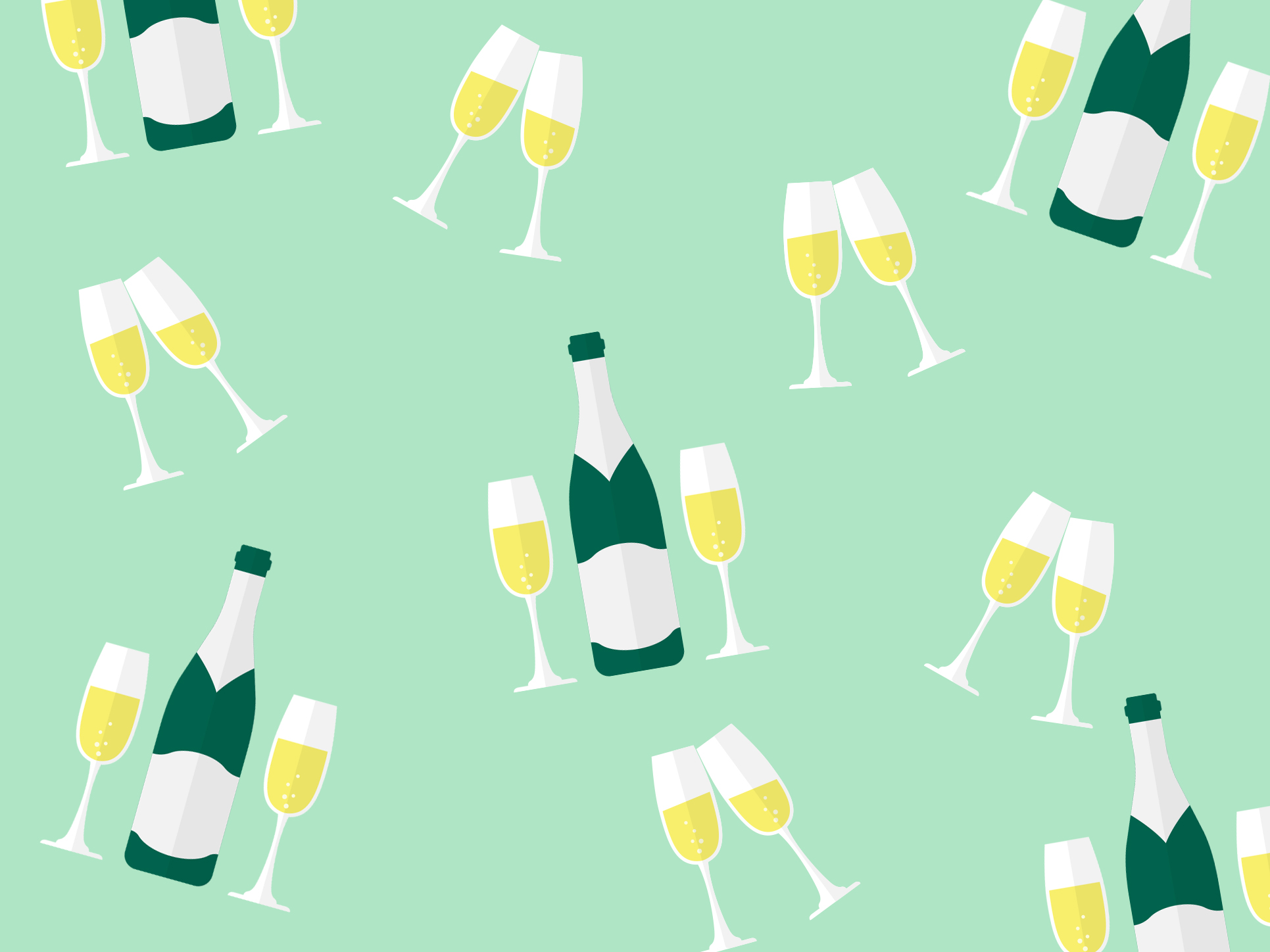 Rehearsal Dinner Planning Checklist Real Simple Real Simple