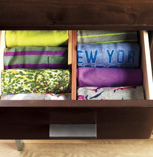 3 Simple Ways to Conquer Clutter