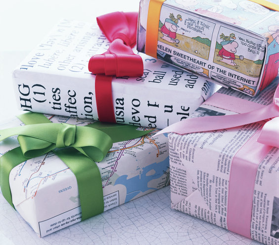 0202gift-packages