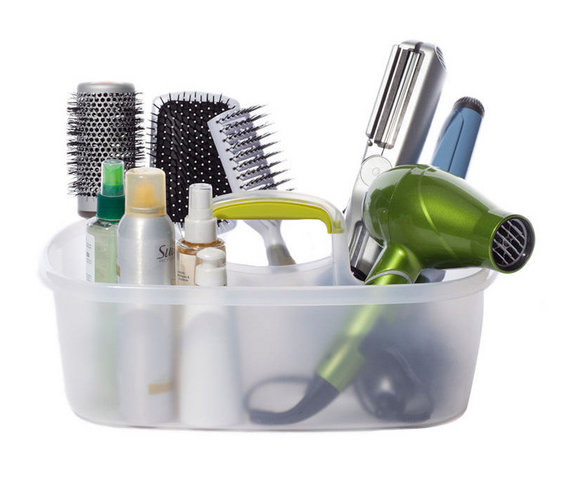 cleaning-caddy-hair-tools