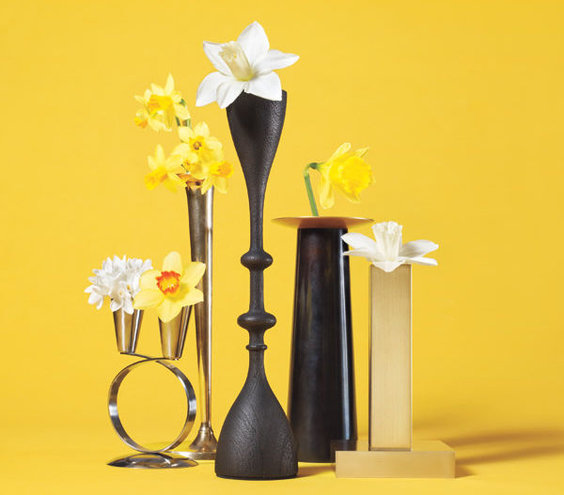 new-use-candlestick-bud-vase