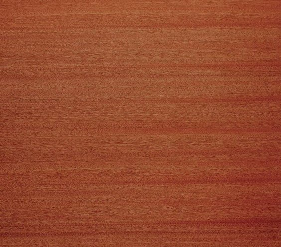 Cherry the pros and cons of different types of wood for Cherry flooring pros and cons